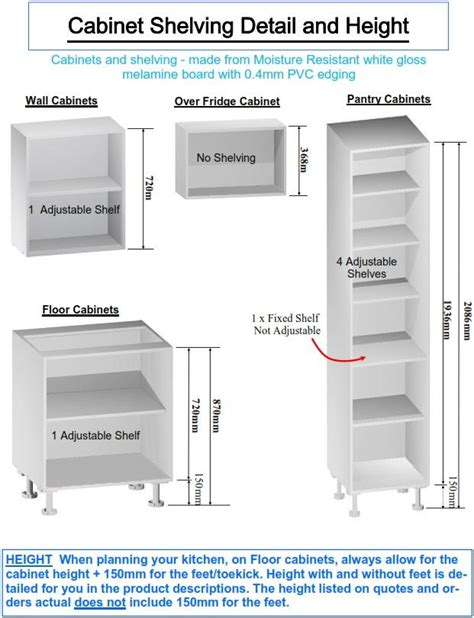 echelon cabinets catalog pdf kitchen cabinet specifications pdf functionalities net