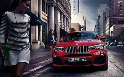 X4 Hd Picture by Bmw X4 2017 Hd Wallpapers