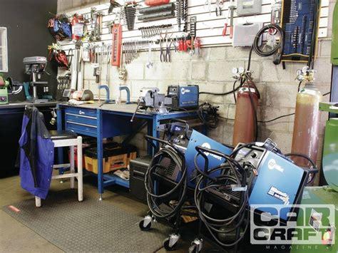 Garage Organization Company Near Me by Best 25 Welding Shop Ideas On Welding Shops