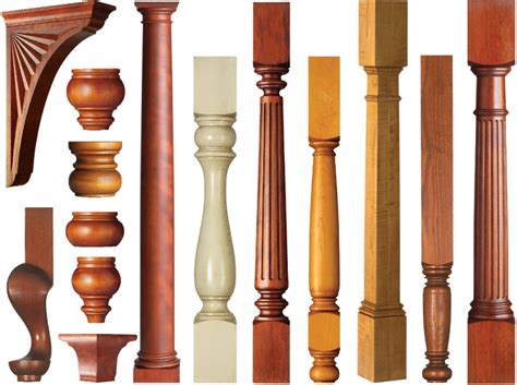 decorative wood cabinet feet cabinet supplier finds silver lining in cloudy economy