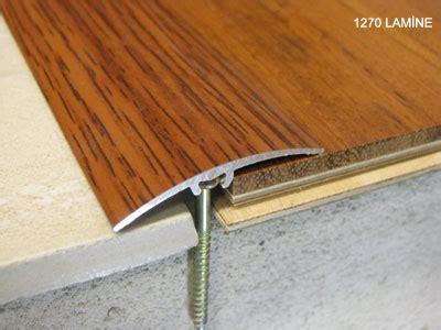 cover strips for laminate flooring tile carpet transition cover strip tile carpet door strip
