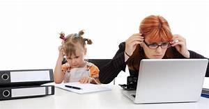 Travailler De Chez Soi : offres d 39 emploi travail domicile travailler de chez ~ Melissatoandfro.com Idées de Décoration
