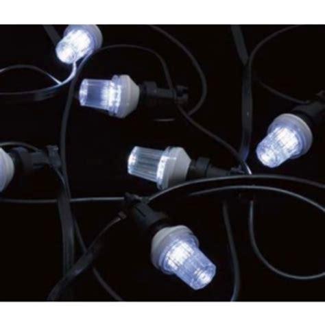buy b22 e27 c7 c9 strobe light led strobe l for flash strobe lighting - Uses For Strobe Lights For Christmas