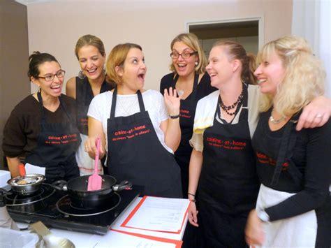 cours de cuisine germain en laye cuisine at home à germain en laye yvelines tourisme