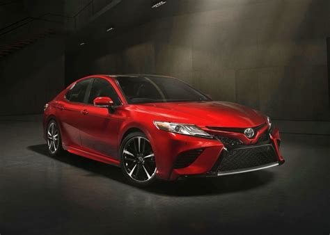 2020 toyota camry xse 2020 toyota camry xse v6 release date toyota engine info