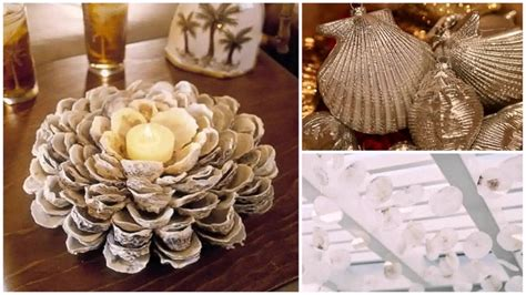 diy home decor projects  pinterest gif maker daddygif