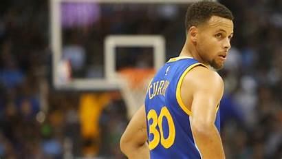 Curry Stephen Highlights Career
