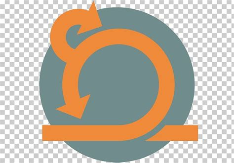 Scrum Sprint Epic Agile Software Development Timeboxing
