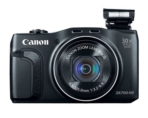 Best Canon Point And Shoot by What S The Best Canon Point And Shoot