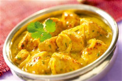 cuisiner avec l huile de coco poulet au coco curry pomme de terre avec cookeo recette