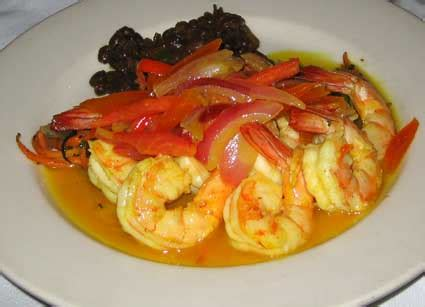 martinique cuisine martinique food