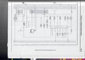 82 Toyotum Alternator Wiring Diagram