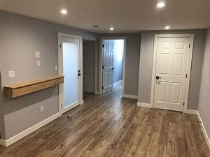 Winter, Home, Renovation, Ideas, U2014, Renovationfind, Blog