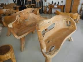 indogemstone rustic patio furniture