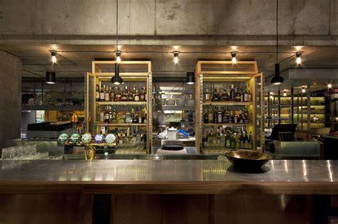 restaurant kitchen table tengbom designs kitchen table restaurant tengbom
