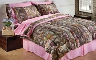 deere bedding in a bag glamorous deere bed in a bag decorating inspiration bedding