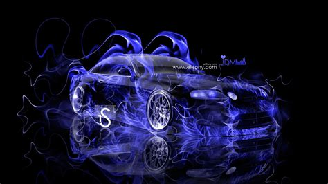 Bmw Sports Car Wallpaper With Purple Background by Car Wallpapers Wallpaper Cave