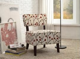 small accent chairs wing  accent chair  arms