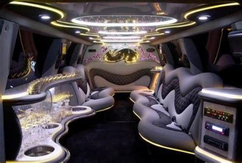 Limozin Car For Rent by Vehicles Limozin Car