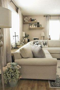 Wohnzimmer Im Landhausstil Dekorieren by Die 173 Besten Bilder Wohnen Im Landhausstil