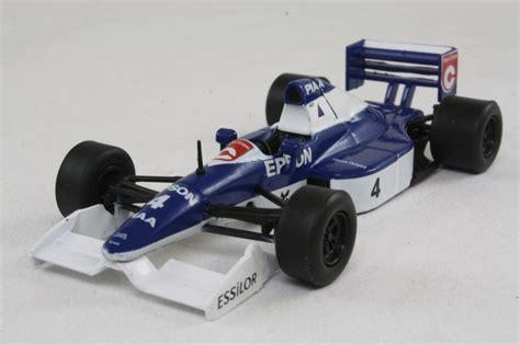 Formula One 06 — Википедия