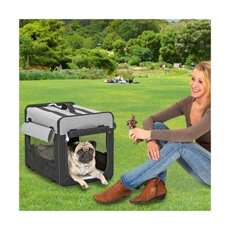 karlie transportbox smart top deluxe karlie falt transportbox smart top plus falth 252 tten mczoo de