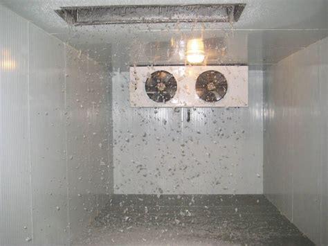 chambre froide en anglais 6 tonnes de chambre froide pour vegetable et fruit storage