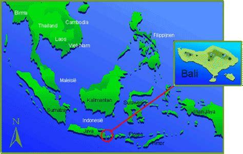 balianders uw vakantie verblijf op bali indonesie een