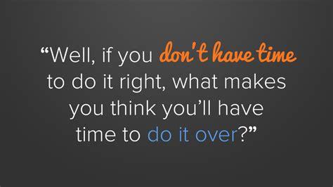 time quotes quotesgram