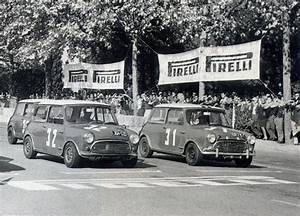 1000  Images About Mini S With The Works    On Pinterest