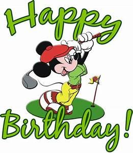 Happy Birthday Mickey Mouse : pinterest the world s catalog of ideas ~ Buech-reservation.com Haus und Dekorationen