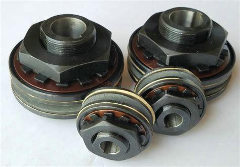 torque limiter rtl buy friction type torque limiter frictional overload protection overload