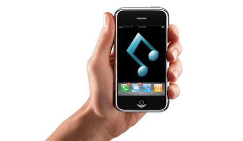 cell phone ringtones how to add free ringtones to your cell phone by umair k