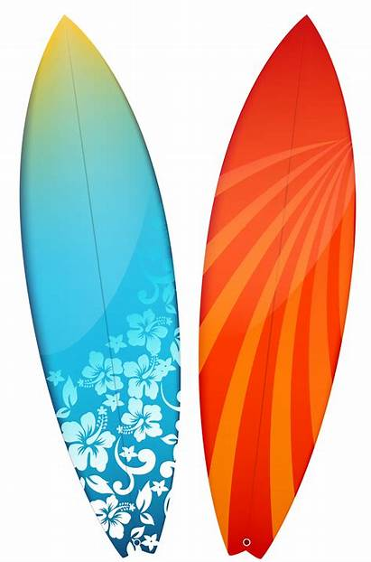 Clipart Board Surfing Surfboard Transparent Clipartmag