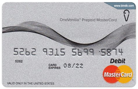 Cash and checks are easy to lose, and credit cards are handy but potentially dangerous. one vanilla prepaid visa card reloadable   mamiihondenk.org