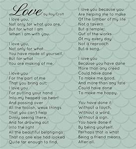 50 best wedding ceremony readings images on pinterest With love poems for wedding ceremony