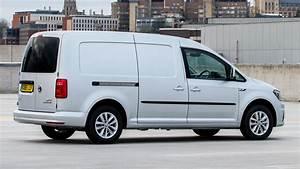 Volkswagen Caddy Van : volkswagen caddy maxi panel van 2015 uk wallpapers and hd images car pixel ~ Medecine-chirurgie-esthetiques.com Avis de Voitures
