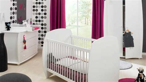 chambre fille taupe conseil ambiance chambre fille taupe