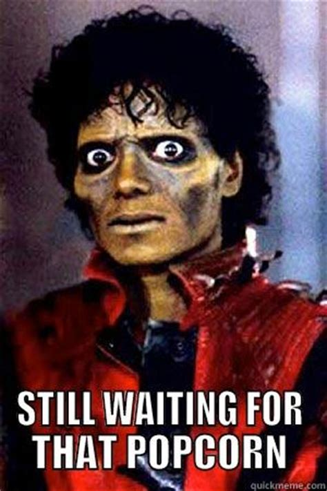 Michael Jackson Popcorn Meme 36 Michael Jackson Meme Photos And Pictures Of All