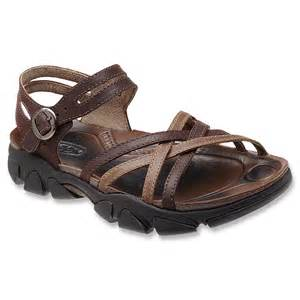Keen Shoes Women Sandals