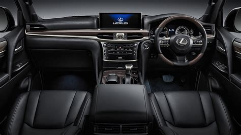 lexus malaysia announces price reduction  lexus lx