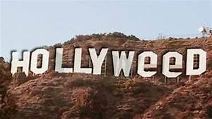 14 Shocking Hollywood Sign Facts - YouTube  Hollywood
