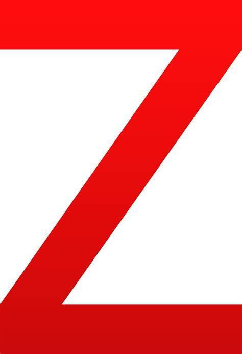 the letter z unique the letter z cover letter exles 46236