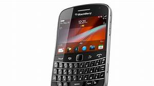 Blackberry U0026 39 S Success Led To Its Failure