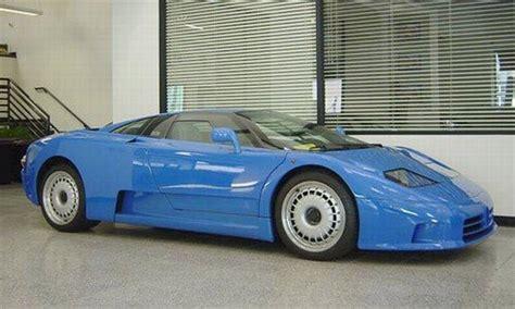 pin bugatti  cars  pinterest