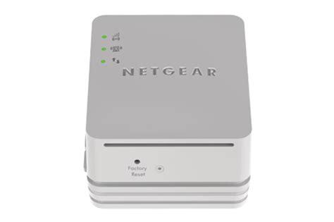wn1000rp wifi range extenders networking home netgear