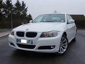 Bmw E90 Occasion : bmw e90 320d auto titre ~ Gottalentnigeria.com Avis de Voitures