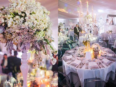 toni gonzaga wedding reception philippines wedding