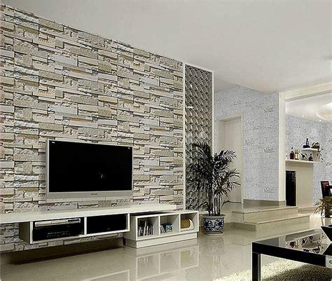 3d Brick Wallpaper South Africa brick wallpaper 3d on wallpaperget