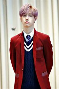 |GOT7| Mark Tuan #got7 #Mark | Got7 | Pinterest | Got7 ...